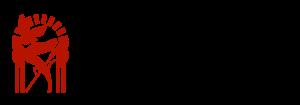 Fundación Diocesana Santos Mártires