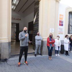 Foto de ABC Córdoba
